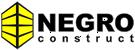 Negro Construct